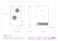 Schneider Electric ACF002 User Manual