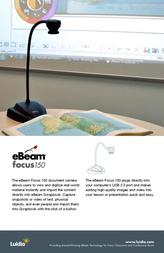 eBeam 46000797 Leaflet
