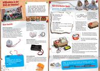 Franzis Verlag 978-3-645-65239-1 Leaflet