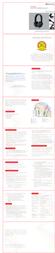 Alpatronix HX100 Leaflet