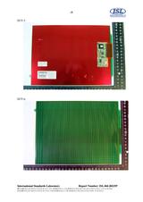 Wistron Corporation X60T Internal Photos