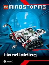 Lego Mindstorms LEGO® MINDSTORMS 31313 MINDSTORMS EV3 31313 데이터 시트