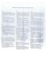 Konstsmide Acrylic Santa, LED 6153-203EE Leaflet