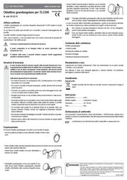 Brinno ATL045 Data Sheet