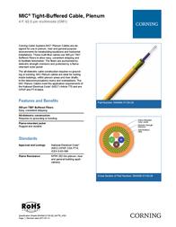 Accu-Tech 004K88-31130-29 User Manual