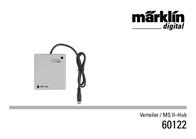 Maerklin Märklin 60122 60122 Data Sheet