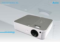 Delta Electronics J4P Leaflet