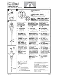 Intermatic lz11711cc User Manual