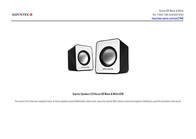 Soyntec 778423 User Manual
