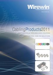 Triotronik Slim Patchkabel Cat.6 PKT-STP-SLIM-KAT6 20 WS User Manual