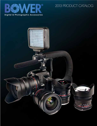 Bower 10x 25mm BRI1025+ User Manual