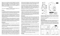 NHT Super Zero Xu Leaflet