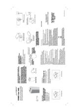 Thumbox Rechargeable notebook battery Li-ion 10400 mAh JOB-03E-NB Power Tube, Mobile power supply, Additional battery, P JOB-03E-NB 数据表