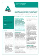 Cisco Cisco Nexus 2224TP GE Fabric Extender Information Guide