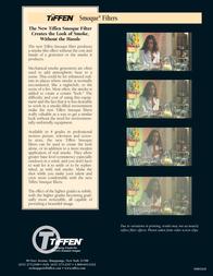 Tiffen Smoque Leaflet