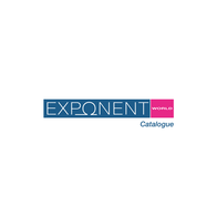 Exponent 14004 User Manual