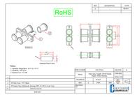 CableWholesale 31F1-TT410 Leaflet