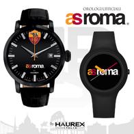HAUREX ITALY R6361USS User Manual