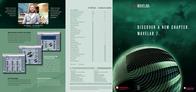 Steinberg WaveLab Elements 7 502020153 Leaflet