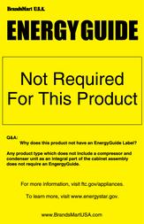 Premium PRF90DX Leaflet