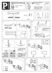 Paulmann 66191 Data Sheet