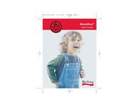 Britax Marathon P216800R9 User Manual