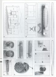 Aurora Quartz IR radiator 600 W 3 m² White QH 3006 BB QH 3006 BB Data Sheet