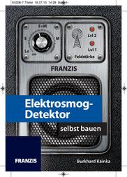 Franzis Verlag 978-3-645-65208-7 3-645-65208-7 User Manual