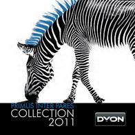 Dyon Phoenix D840009 User Manual