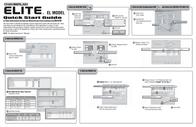 Chamberlain EL2000 User Manual