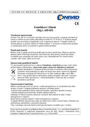 Renata Button cell LR44 Alkali-manganese LR 44 110 mAh 1.5 V 2 pc(s) LR44 Leaflet