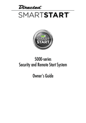 Viper SmartStart System Owner's Manual