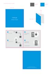 Google A010 User Manual