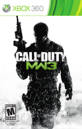 Activision 47875842069 User Manual