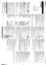 Koss KS5846 Leaflet