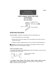 Nextel i1000 User Manual