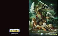 Capcom 13388340286 User Manual