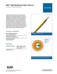 Accu-Tech 002K88-31130-29 User Manual