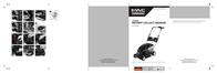 Addlogix MAC1700RMA User Manual