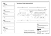Embedded Artists Low-power Application Kit (Oryx) EA-APP-002 EA-APP-002 Data Sheet