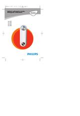 Philips KEY005/00 User Manual