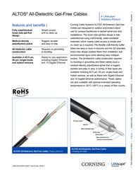 Accu-Tech 002KU4-T4130D20 User Manual