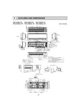 Split System Wiring Diagrams For Mitsubishi Pkaa24 - Chevy Engine Firing  Order Diagram - bosecar.volvos80.jeanjaures37.fr | Split System Wiring Diagrams For Mitsubishi Pkaa24 |  | Wiring Diagram Resource