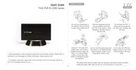 Dvico pvr r-2210 User Guide