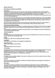 Sig Kit 1220 mm SIGRC106 Data Sheet