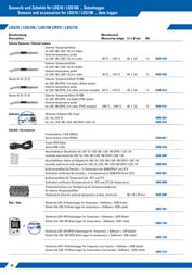 Dostmann Electronic Dostmann electronic 5600-0093 Information Guide