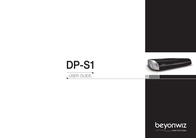 Beyonwiz DP-S1 User Manual