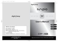 MPIO dmg plus User Guide