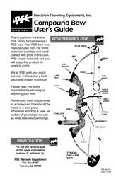 PSC 94418 User Manual