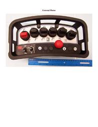 NBB Controls + Components AG TJOY96 External Photos